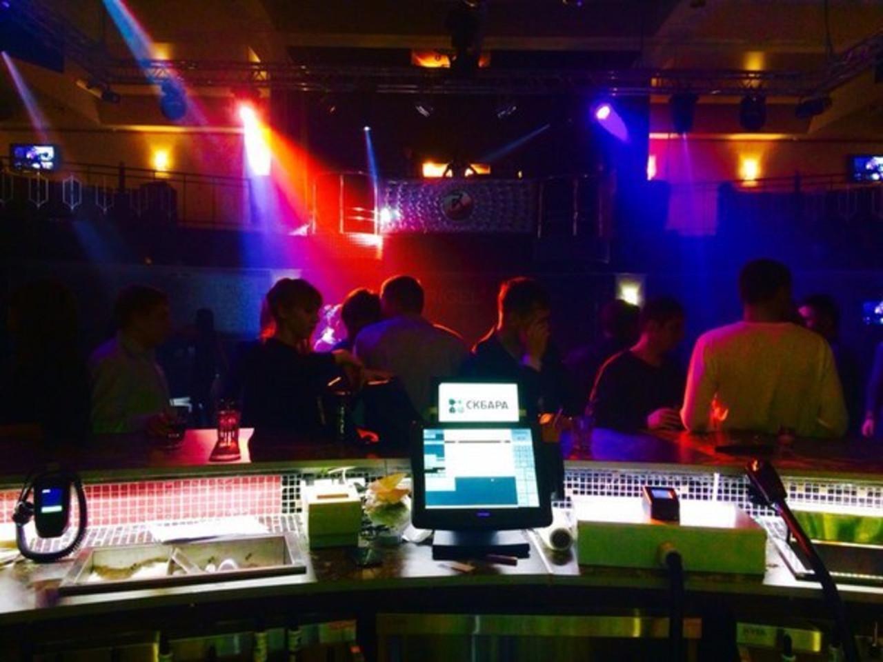 Ночной клуб ригель елец фото сегодняшний день